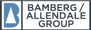 The Bamberg Allendale Group